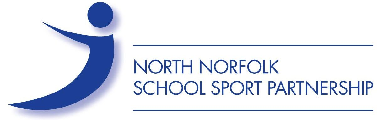 North Norfolk School Sport Partnership
