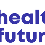 Healthy Futures TV!
