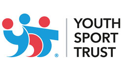 Youth Sport Trust – Home Learning
